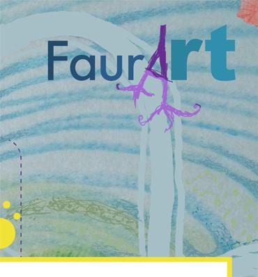 Faurart_1
