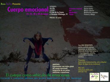 cuerpo-emocional_taller_1